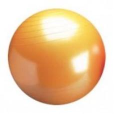 Lopta za pilates R-75cm