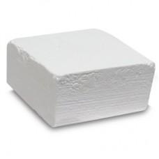 Magnezijum kocka