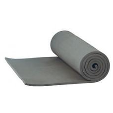 Sundjerasta podloga za fitnes 200x100x1cm