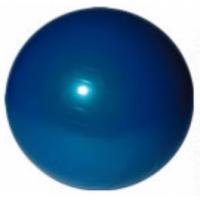 Lopta za pilates R-65cm