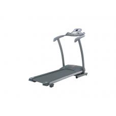 Traka za trcanje gym fit KP-4100K