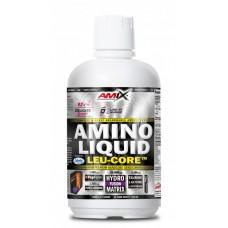Amix-amino liqvid 920ml