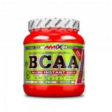 BCAA High Class Micro-Instant Juice 300g