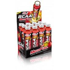 AMIX- BCAA MegaFuel 6000 150ml