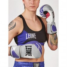 Leone rukavice fighter 10M oz