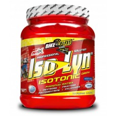 Iso-Lyn  Isotonic drink 800g