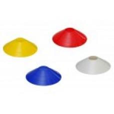 Markeri,kapice za obelezavanje kupastog oblika 100kom