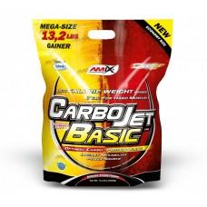 Amix CarboJet Basic pwd. 6kg