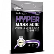 BioTech Hyper Mass 5000 4kg