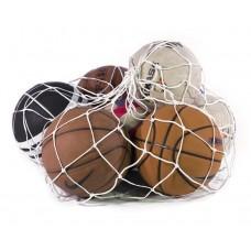 Mreza za lopte