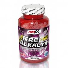 Amix KreAlkalyn 220cps