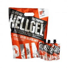 Extrifit HELL GEL