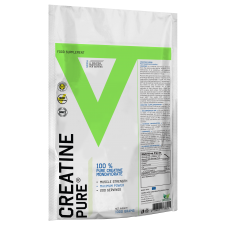 Vitalikum Creatine Pure 1000g