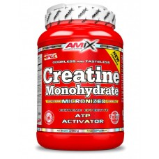 Amix - Creatine monohydrate 1000g powder