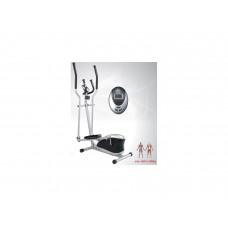 Krostrenazer gym fit eliptical E22757-C