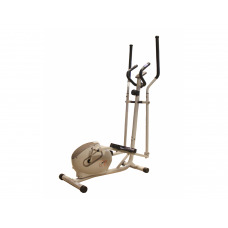 Eliptik E510FDO2 gym fit