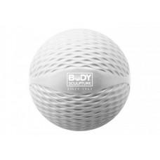 Medicinka - Soft Toning Medicine Ball 3kg