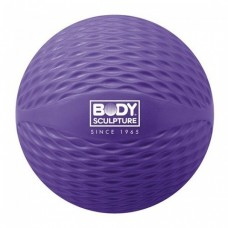 Medicinka - Soft Toning Medicine Ball 4kg