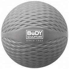 Medicinka - Soft Toning Medicine Ball 5kg