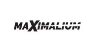 Maximalium