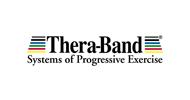 Thera Band