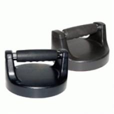 Ručke za sklekove - rotirajuće