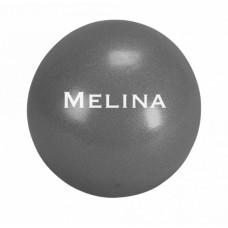 Lopta mini 19cm Melina