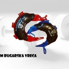 Bugarska vreca 12kg
