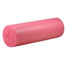 Foam Roller 60cm