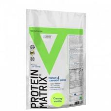 Vitalikum Protein Matrix 750g cokolada
