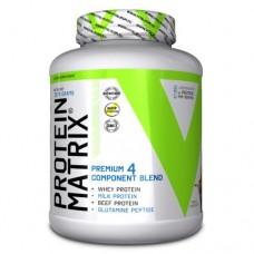 Vitalikum Protein Matrix 2,27kg