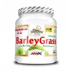 Barley Grass Juice prah mlade jecmene trave  300g