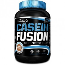 Bio tech Casein Fusion 908g