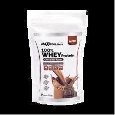 Maximalium 100%Whey protein 2.27kg