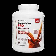 Maximalium Gainer Mass PRO 4450g