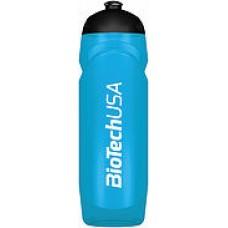 Sportska flaša BioTechUSA plava