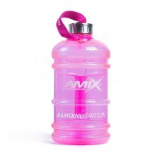 Amix-water bottle 2.2l