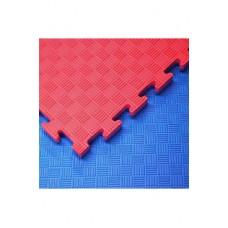 Tatami strunjace 1mx1m x0.025m