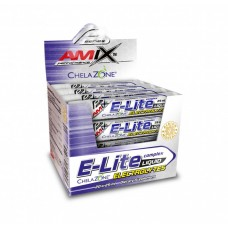 AMIX- Performance E-Lite Electrolytes 25ml