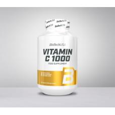 BT-Vitamin C 1000mg