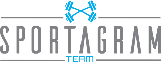 Sportagram Team