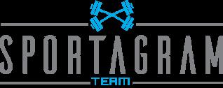 Sportagram Team